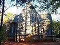 St. Luke's Church at Cahaba 05.JPG