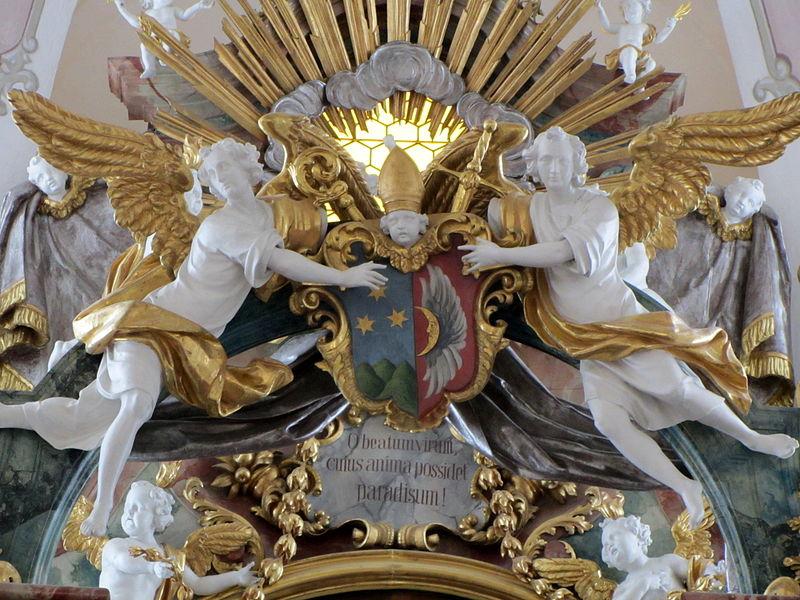 File:St. Martin Tannheim (Heilig Geist Fenster).JPG