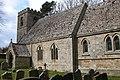 St. Mary's Church, Church Westcote - geograph.org.uk - 150249.jpg