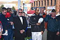 St. Mary's County Veterans Day Parade (22574645479).jpg