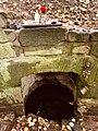 St. Mary's Well, Jesmond, Newcastle upon Tyne.jpg