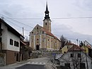 St. Michael's Parish Church (Pišece) 20.jpg