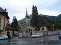 St. Nicholas' Cathedral (1096767382).jpg