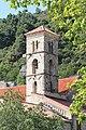 St. Nicholas Church, Ston.jpg