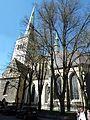 St. Olaf's Church - Oleviste kirik - panoramio (4).jpg