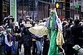 St. Patrick's Festival 2015 (16638299440).jpg