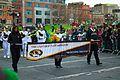 St. Patricks Festival, Dublin (6990601369).jpg