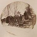 St. Paul's School (New Hampshire) in 1890 10.jpg