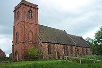 St. Peter, Norbury - geograph.org.uk - 119580.jpg