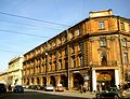 St. Peterburg. Muchnoy Lane, 4.JPG
