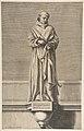St. Stephanus Girandi MET DP817163.jpg