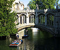 StJohnsCambridge BridgeOfSighs.jpg