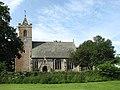 St Andrew's church - geograph.org.uk - 837403.jpg