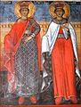 St Barbara and St Sunday Lithia Kumanichevo 1850.JPG