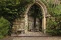 St George's Chapel Close-Up.jpg