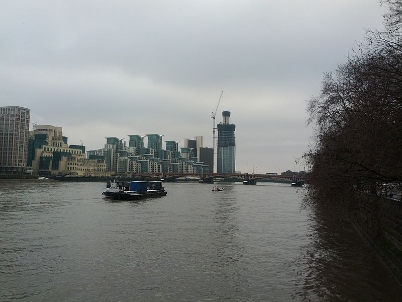 File:St Georges Wharf February 2012.jpg