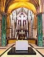 St Giles eagle 01.jpg