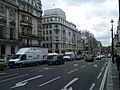 St James's Street - geograph.org.uk - 1592057.jpg