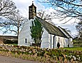 St Mahew's Chapel-geograph-3320189.jpg