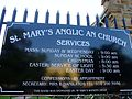 St Mary's Anglican Church Potchefstroom-001.jpg