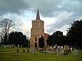 St Marys Hertingfordbury.jpg