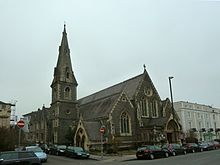 St Paul's Church, Clifton.jpg