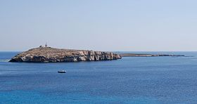 St Paul's Islands 2009.jpg