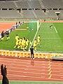 Stade Charléty Equipe du Mali.jpg