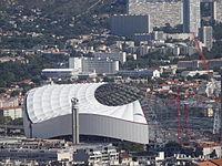 Stade Vélodrome 2013.JPG