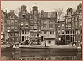Stadsarchief Amsterdam, Afb 012000002470.jpg