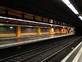 Stadtbahnhaltestelle-bad-godesberg-bahnhof-23.jpg