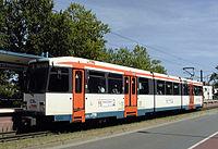 Stadtbahnwagen Bielefeld Typ M8C Lackierung2.jpg