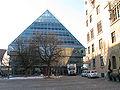 Stadtbibliothek Ulm Altstadt.jpg