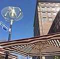 Stadthaus Dortmund Olpe 1.jpg