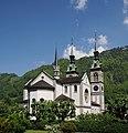 Stadtkirche Glarus 2.JPG