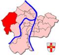 Stadtteilkarte Koblenz-Rübenach.png