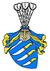Staffeldt-Wappen.png