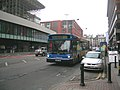 Stagecoach in Manchester bus S158 TRJ.jpg