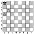 Stalemate chess.png