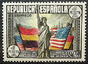Stamp150aniversaryUSconstitution1937SpanishRepublic.png