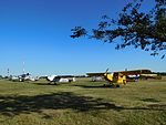 Stampe SV-4c, Nord NC.858S and Zlin Savage Classic.jpg