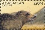 Stamps of Azerbaijan, 1997-471.jpg