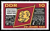 Stamps of Germany (DDR) 1966, MiNr 1174.jpg