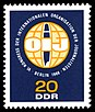 Stamps of Germany (DDR) 1966, MiNr 1213.jpg