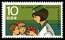 Stamps of Germany (DDR) 1970, MiNr 1580.jpg