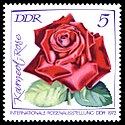 Stamps of Germany (DDR) 1972, MiNr 1763.jpg