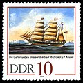 Stamps of Germany (DDR) 1988, MiNr 3199.jpg