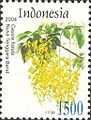 Stamps of Indonesia, 017-04.jpg