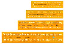 Standardgraph 2522 2.5–7 mm lettering guides.jpg