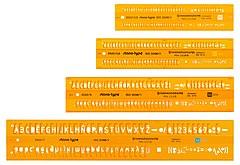 Standardgraph 2522 2.5–7 mm lettering guides.jpg